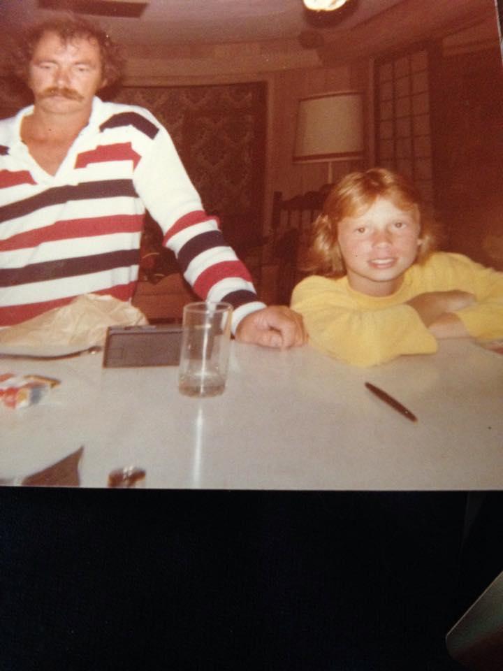 Dana Point Jane Doe is Holly Jo Glynn of Whittier CA *the inside scoop here from Holly's friends* 10965310