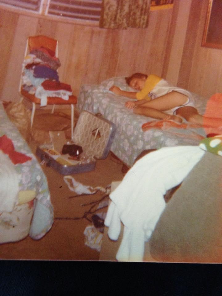 Dana Point Jane Doe is Holly Jo Glynn of Whittier CA *the inside scoop here from Holly's friends* 11120110