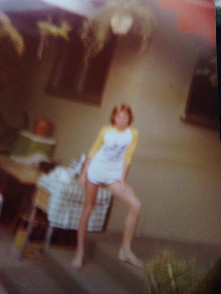Dana Point Jane Doe is Holly Jo Glynn of Whittier CA *the inside scoop here from Holly's friends* 11269710