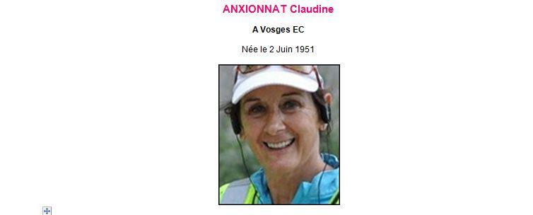 Claudine ANXIONNAT - La Fiche Technique de Jacques XEMARD 0_anxi10