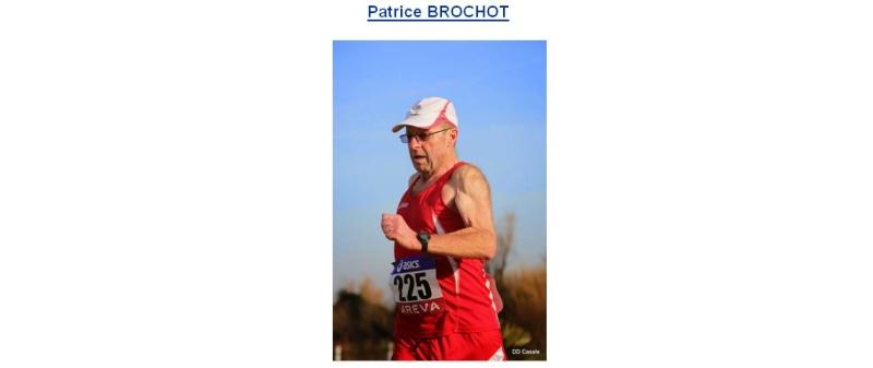 Patrice BROCHOT La Fiche Technique de Jacques XEMARD 0_broc10