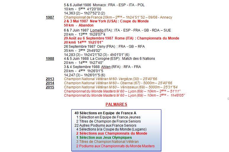 Dominique GUEBEY la Fiche Technique de J. XEMARD 0_gueb14