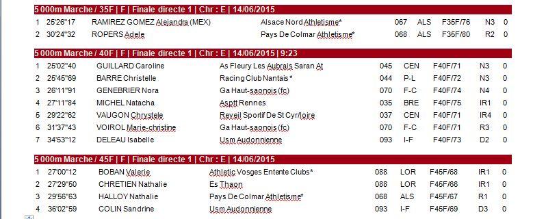Championnats Nationaux Masters - Obernai - 12 Juin 0_v_110
