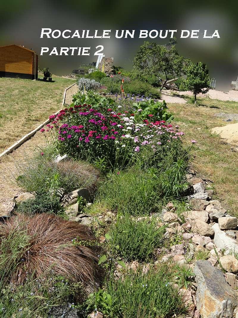 NOTRE PETIT PARADIS. - Page 4 Rocail16