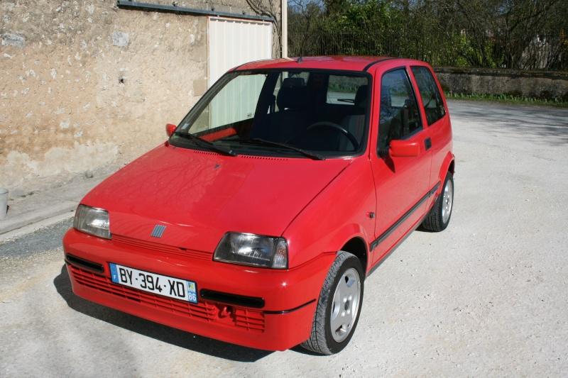 Fiat ritmo abarth  - Page 3 Fiat_c10