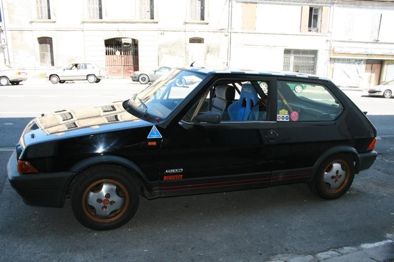 Fiat ritmo abarth  - Page 5 Ritmo_16