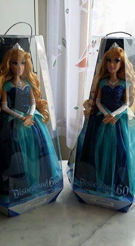 Disney Store Poupées Limited Edition 17'' (depuis 2009) - Page 6 18003010