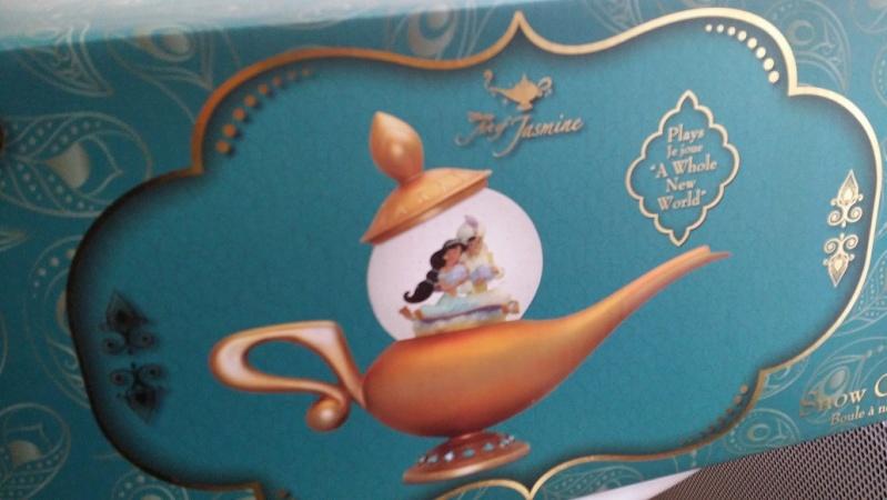Aladdin - Page 4 20150239