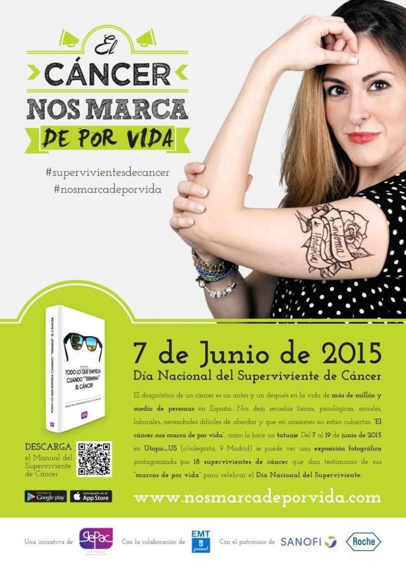 Día nacional del superviviente Unname10