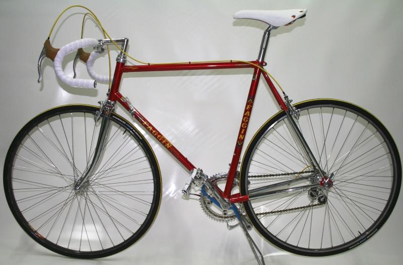 FAGGIN 1980 Faggin12
