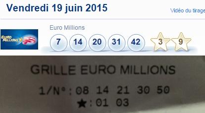 """Topic: """"coup de coeur"""", """"coup de gueule"""", """"info"""" etc.. - Page 4 Euromi10"""