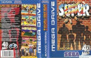 Jeux homonymes mais pourtant bien differents sur megadrive/ Super nintendo Super-11