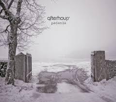 Afterhours - Padania Index10