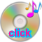 Io sono Teppei Video Sigla + Sigla Mp3   Cd_cli11
