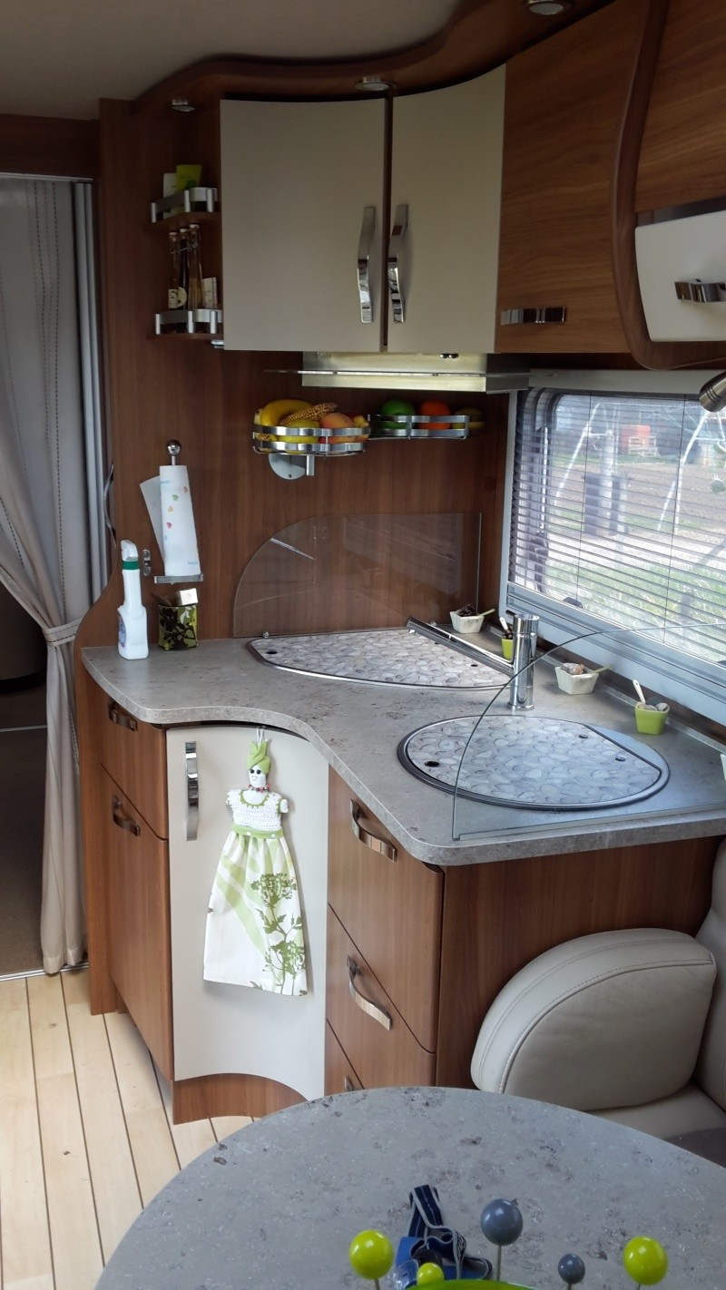 Vends le Voyageur RX 9 SLPJ  20150511
