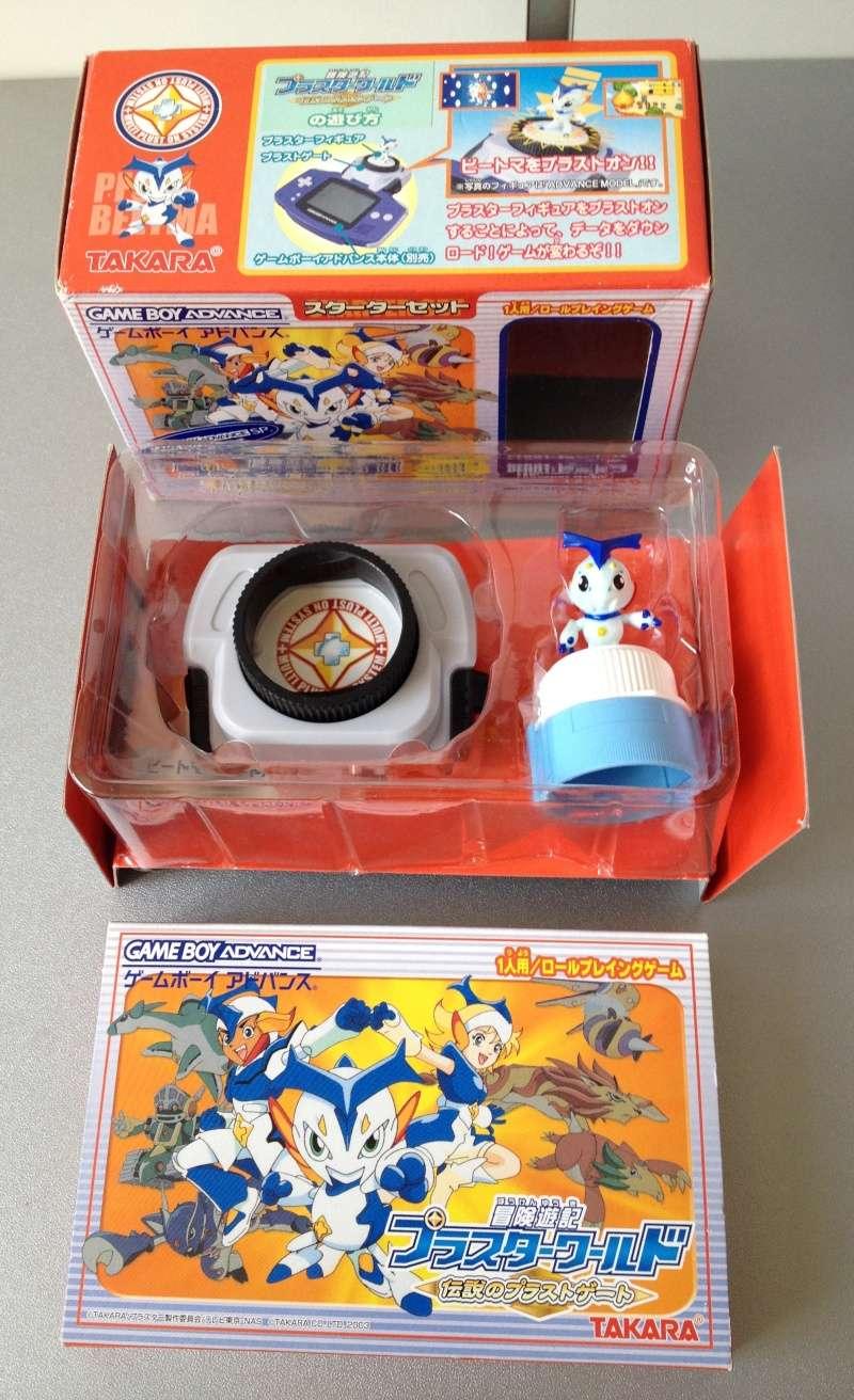 La nouvelle échoppe Nintendo de Sybillin Img_8219
