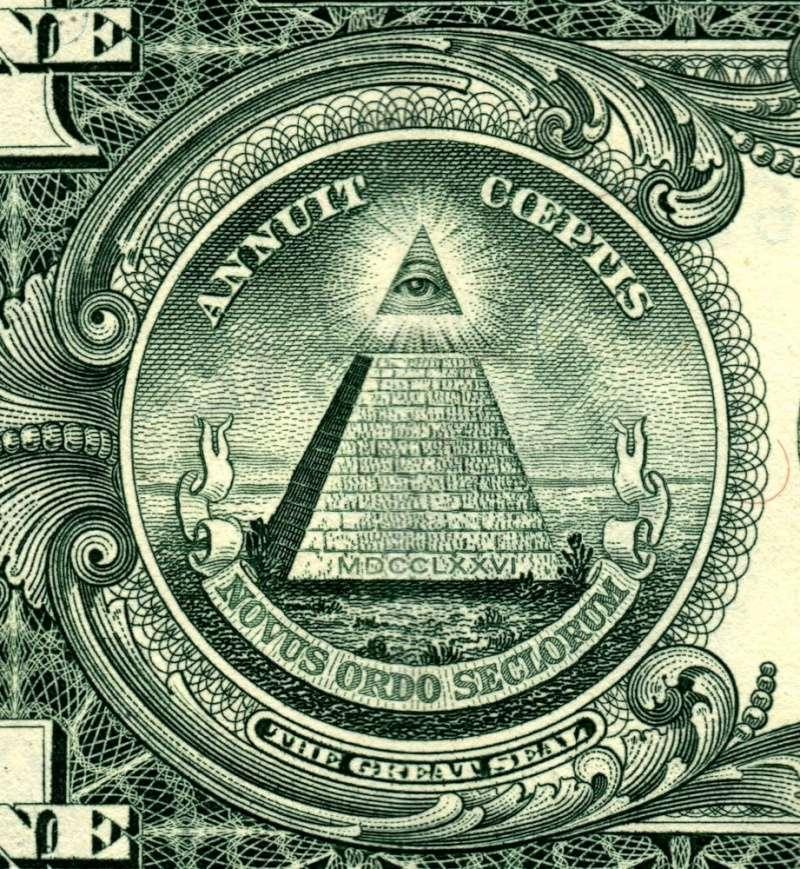 Пирамида Процветания. Aee12