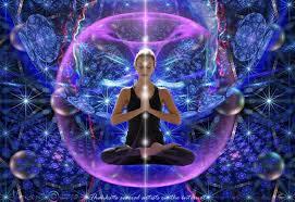 Исцеление негативных ситуаций энергией БМ Images11