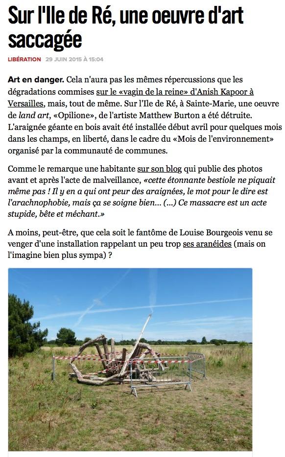 VIDEO: Sortie en Charente Maritime Loug Avel Arraig10