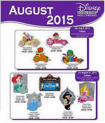 Le Pin Trading à Disneyland Paris - Page 4 11796110
