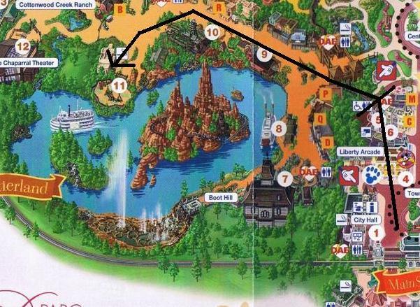 Le Pin Trading à Disneyland Paris - Page 30 Plan-d10
