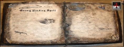 L'Ordre des Templiers Archiv10