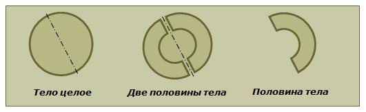 "катрен ""1001"" Ueiia_11"