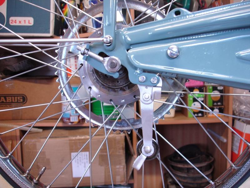 Reconstruction Motobécane AV17 Dsc04014