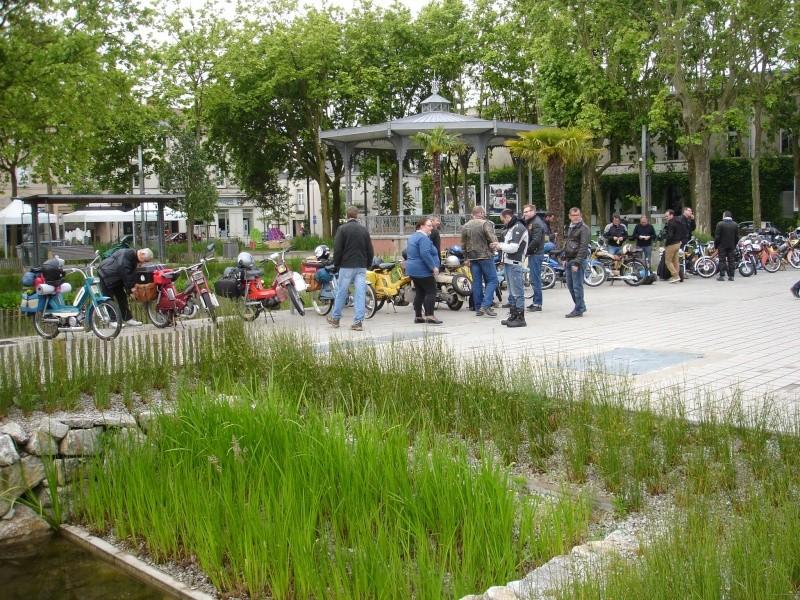 le Vendée mob 2015 en image Vendee12