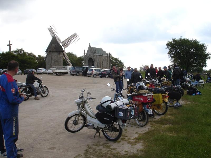le Vendée mob 2015 en image Vendee14