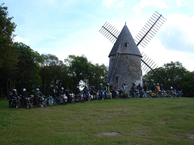 le Vendée mob 2015 en image Vendee19
