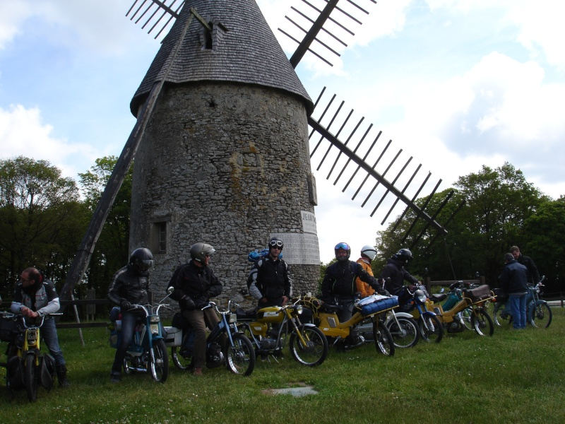le Vendée mob 2015 en image Vendee20