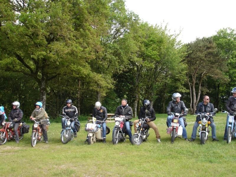 le Vendée mob 2015 en image Vendee22
