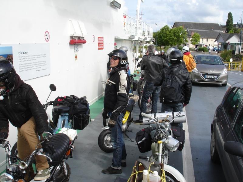 le Vendée mob 2015 en image Vendee29