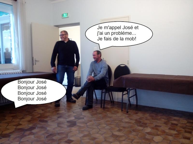le Vendée mob 2015 en image Vendee31