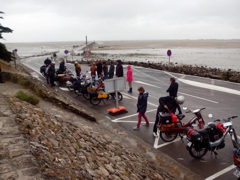 le Vendée mob 2015 en image Vendee36
