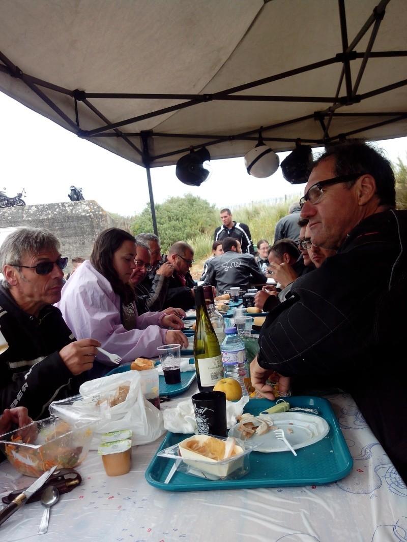 le Vendée mob 2015 en image Vendee42