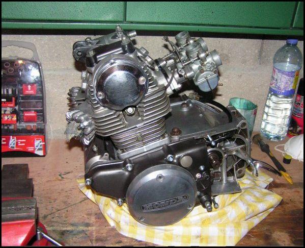 coupes moto légendes à Dijon les 30/31 mai - Page 2 Temp_210