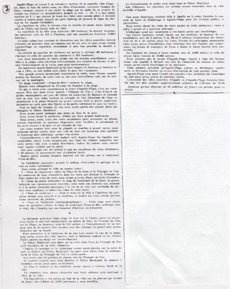 [LES B.A.N.] AGADIR - Page 2 1931_h11