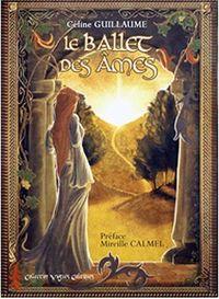 derniers romans achetés ou offerts - Page 8 Le_bal10