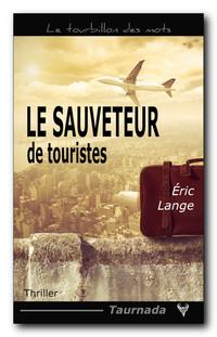 LANGE Eric - Le Sauveteur de Touristes Le_sau11