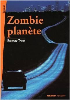 [Richard Tabbi] Zombie Planète Zombie10