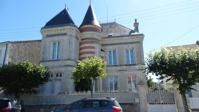 FOURAS en Charente Maritime Dsc02314