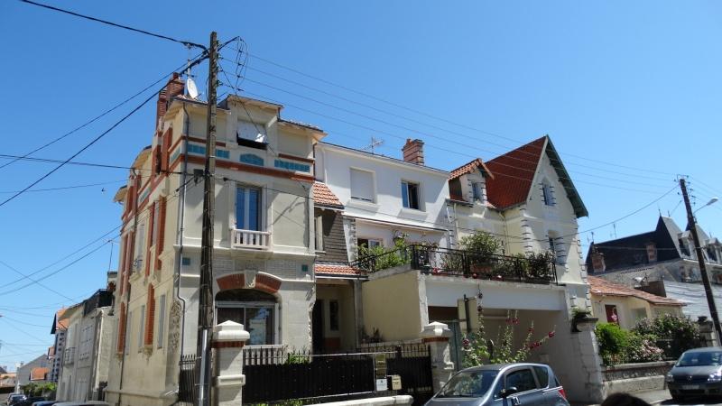FOURAS en Charente Maritime Dsc02315