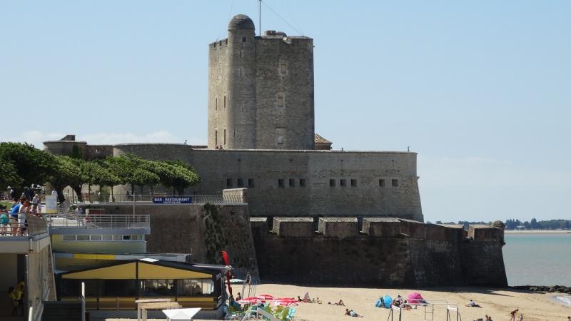 FOURAS en Charente Maritime Dsc02316