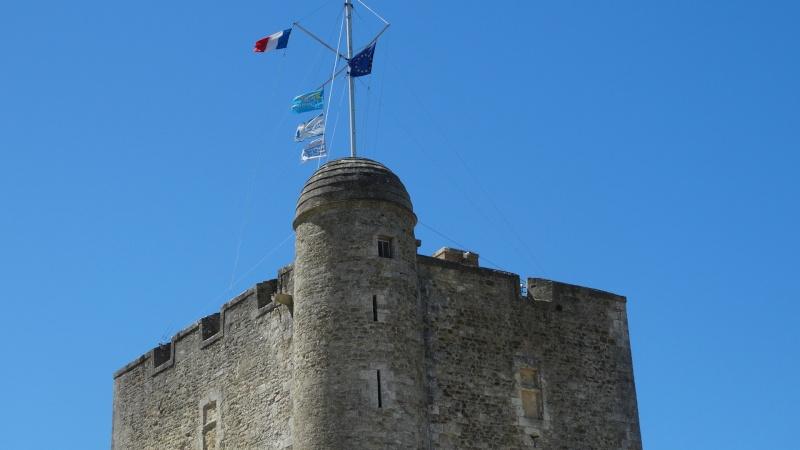 FOURAS en Charente Maritime Dsc02411