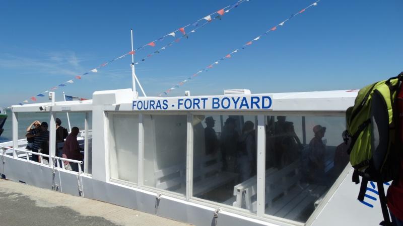 FOURAS en Charente Maritime Dsc02413