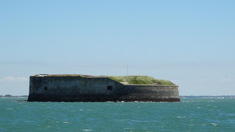 FOURAS en Charente Maritime Dsc02416
