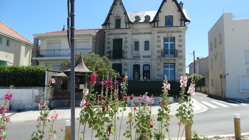 FOURAS en Charente Maritime Dsc02423