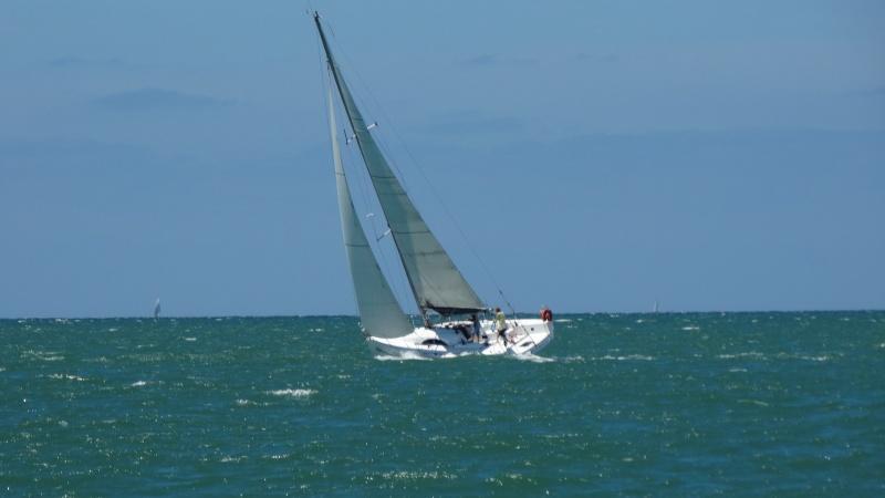 FOURAS en Charente Maritime Dsc02424